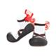 flexibility light weight babyshoes