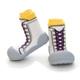 korea infant shoes manufacturer
