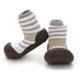 Natural Herb children shoes